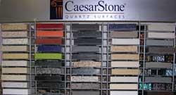 Caesar Stone Countertops Fredericksburg Virginia