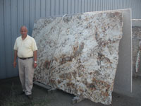 stone slabs fredericksburg virginia