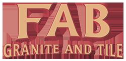 FAB Granite and Tile, Inc.