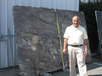 granite slabs fredericksburg virginia