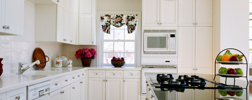 beautiful Kitchen Remodeling Fredericksburg Va #6: Home · Our Quality Cabinets · Design your own Kitchen ...