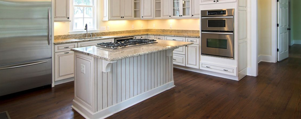 charming Kitchen Remodeling Fredericksburg Va #3: FAB Granite and Tile Fredericksburg Virginia Granite Countertops Tile Stone Kitchen  Cabinets Fredericksburg VA Custom design, fabrication, and installation ...